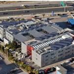ABB:Χρηματοδοτώντας το μέλλον της ενέργειας και του αυτοματισμού