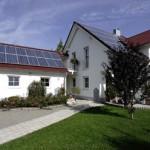 Dέσμη οικονομικών κινήτρων, gia pαρεμβάσεις ενεργειακής αναβάθμισης των κτηρίων του οικιακού τομέα