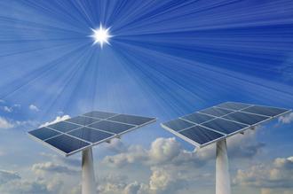 78 τρακερ Fot 330χ240 Το δεύτερο πακέτο μέτρων του ΥΠΕΚΑ για υφιστάμενα φωτοβολταϊκά ακολουθεί τέλος Αυγούστου