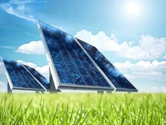 106 panel Fot 330x248 Αγροτικά φωτοβολταϊκά   θετική η Πειραιώς για χρηματοδότηση των επενδύσεων