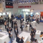 INTERSOLAR China Conference 2012