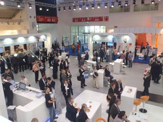 81 conergy 330x248 Intersolar China Conference 2012: Η Κίνα θα γίνει μέχρι το 2014 η πιο σημαντική αγορά ηλιακής ενέργειας