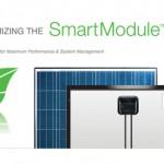 Tεχνολογία UPSOLAR SMART MODULE