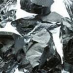 Μαύρο πυριτίο για υψηλές αποδόσεις των φωτοβολταϊκών στοιχείων