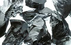 polysilizium Νέα πτώση στις τιμές πολυπυριτίου για φωτοβολταϊκά στοιχεία