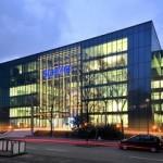 Η Schott Solar AG, κλείνει την μονάδα παραγωγής φωτοβολταϊκών πλαισίων στην Τσεχία