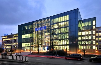 schott solar1 Η Schott Solar σταματάει την μονάδα παραγωγής φωτοβολταϊκών πλαισίων στην Τσεχία