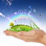 Τράπεζες: Ιδού πώς θα χρηματοδοτήσουμε τα έργα υποδομής