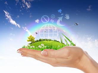 101 prasini energia Fot 330x248 Το αύριο στην ενέργεια και τα κατασκευαστικά έργα