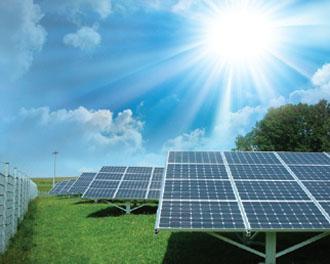 45 conergy news 330x260 Έκτακτη εισφορά στα υφιστάμενα φωτοβολταϊκά επί του τζίρου για το έτος 2011