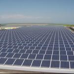 Το δεύτερο πακέτο των μέτρων για τα φωτοβολταϊκά αναμένεται την επόμενη εβδομάδα