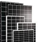 Μόνο 8,3% της απόδοσης του έχασε το φωτοβολταϊκό σύστημα της Kyocera μετά από 20 χρόνια λεοτουργίας