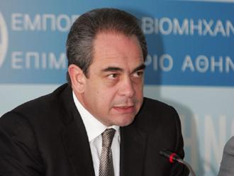 88 Mihalos 330x248 Επιστολή Κ. Μίχαλου στον υφυπουργό Περιβάλλοντος για τις ΑΠΕ