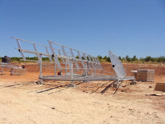94 texnometalliki 330x248 4 νέα φωτοβολταϊκά πάρκα με trackers της ΤΕΧΝΟΜΕΤΑΛΛΙΚΗΣ