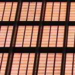Νέα ηλιακά κύτταρα της Dyesol