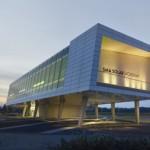 SMA, ο ηγέτης στην αγορά φωτοβολταϊκών μετατροπέων
