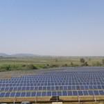 SPI Solar με συστήματα της ExelGroup