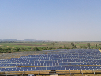 103 SPI ExelGroup 330x248 Ολοκληρώθηκαν τα πρώτα φωτοβολταϊκά της Αμερικανικής SPI Solar με συστήματα της ExelGroup