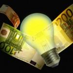 """Το """"New Deal"""" των φωτοβολταϊκών προς ψήφιση στη Βουλή"""