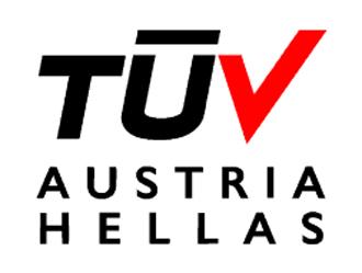 99 TUV austria 330x248 Οι νέες εξελίξεις στην ελληνική νομοθεσία για τα δομικά προϊόντα από την TÜV AUSTRIA HELLAS