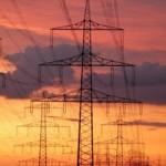 """Η τρόικα ανεβάζει την πίεση για """"συνολική μεταρρύθμιση"""" στην ενέργεια"""