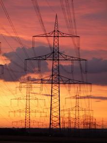 9 δικτυο ΔΕΗ fot 320x293 Ευνοϊκή απόφαση της ΡΑΕ για την ΛΑΡΚΟ εξασφάλισε τιμή ρεύματος 50 ευρώ/1000 κιλοβατώρες