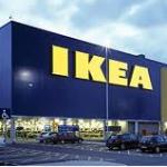 Η σουηδική αλυσίδα επίπλων ΙΚΕΑ με ιδιόκτητες φωτοβολταϊκές σκεπές στο 70% των κτιρίων της