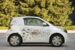 NAIAS Τα ηλεκτρικά αυτοκίνητα, πραγματικότητα στους δρόμους της Ευρώπης