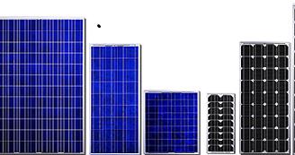 canadian solar Η φωτοβολταϊκή αγορά σε κρίση: Ακυρώσεις παραγγελιών με όγκο δισεκατομμύρια