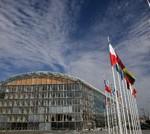 Νέο δάνειο 235 εκατ. ευρώ προς τη ΔΕΗ