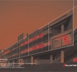 Εγκαταστάσεις φωτοβολταϊκών από την Ελλάκτωρ