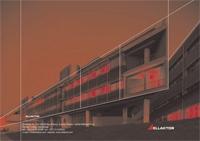 hellaktor Έμφαση δίνει ο ομίλος Ελλάκτωρ σε διαχείριση απορριμμάτων και φωτοβολταϊκά