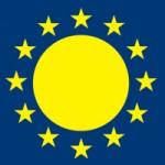ΕU PVSEC: Έκθεση στη Φρανκφούρτη για φωτοβολταϊκά