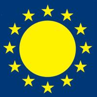 photovoltaic conference ΕU PVSEC: Έκθεση στη Φρανκφούρτη για φωτοβολταϊκή έρευνα και ανάπτυξη