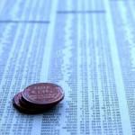 Ένεση ρευστότητας 700 εκατ. ευρώ από το ΕΤΕπ