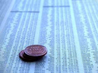 70 wirtschaftskrise 330x248 Ένεση ρευστότητας 700 εκατ. ευρώ από το ΕΤΕπ και για τη ΔΕΗ