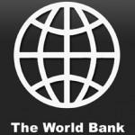 H Παγκόσμια Τράπεζα