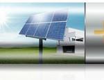 DEGER, ο ηγέτης της παγκόσμιας αγοράς ηλιακής ιχνηλάτησης προσφέρει φωτοβολταϊκά συστήματα ιδιοκατανάλωσης