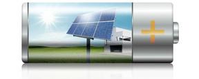 Deger DEGER: Φωτοβολταϊκά και σύστημα μπαταριών, είναι το μέλλον της καθαρής ηλεκτρικής ενέργειας