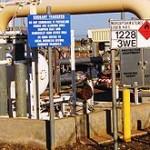Μειώνονται 8% οι τιμές φυσικού αερίου μετά τη συμφωνία ΔΕΠΑ - Gazprom