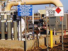 Gas pipeline Μειώνονται 8% οι τιμές φυσικού αερίου μετά τη συμφωνία ΔΕΠΑ   Gazprom
