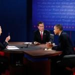Κατά των Ανανεώσιμων Πηγών Ενέργειας ο Romney, υπέρμαχος ο Οbama