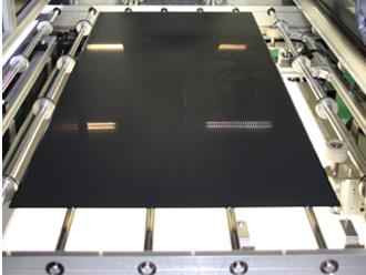 Solar FrontierCIS H SolarFrontier στην πρώτη δεκαπεντάδα των μεγαλύτερων κατασκευαστών φωτοβολταϊκών πλαισίων