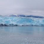 Το ένα πέμπτο των παγετώνων του Καναδά θα λιώσει ως το τέλος του αιώνα, συνεισφέροντας στην άνοδο της θερμοκρασίας και της στάθμης της θάλασσας