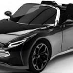 Το μέλλον του ηλεκτρικού αυτοκινήτου, θέμα συζήτησης στην έκθεση αυτοκινήτου στο παρίσι