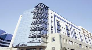 ellinika kalodia Ελληνικά Καλώδια: Παρουσίαση των ετήσιων αποτελεσμάτων στην Ένωση Θεσμικών Επενδυτών