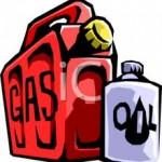 Το φυσικό αέριο της Κύπρου καλύπτει τις ενεργειακές ανάγκες της για τα επόμενα 250 χρόνια