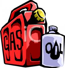 gas Στα 800 δισεκατομμύρια Ευρώ το καθαρό κέρδος της Κύπρου από το φυσικό αέριο!