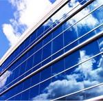 Ο κύκλος εργασιών της Suntech έπεσε 52% κάτω από την ίδια περίοδο του προηγούμενου έτους