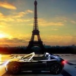 pariss ηλεκτρικό αυτοκίνητο από 60.000 ευρώ σύντομα στην παραγωγή